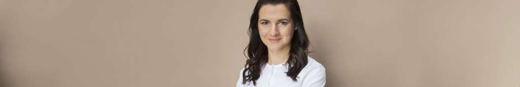 Hausarztpraxis Dr.-medic Crina Buchholz in Nordhorn